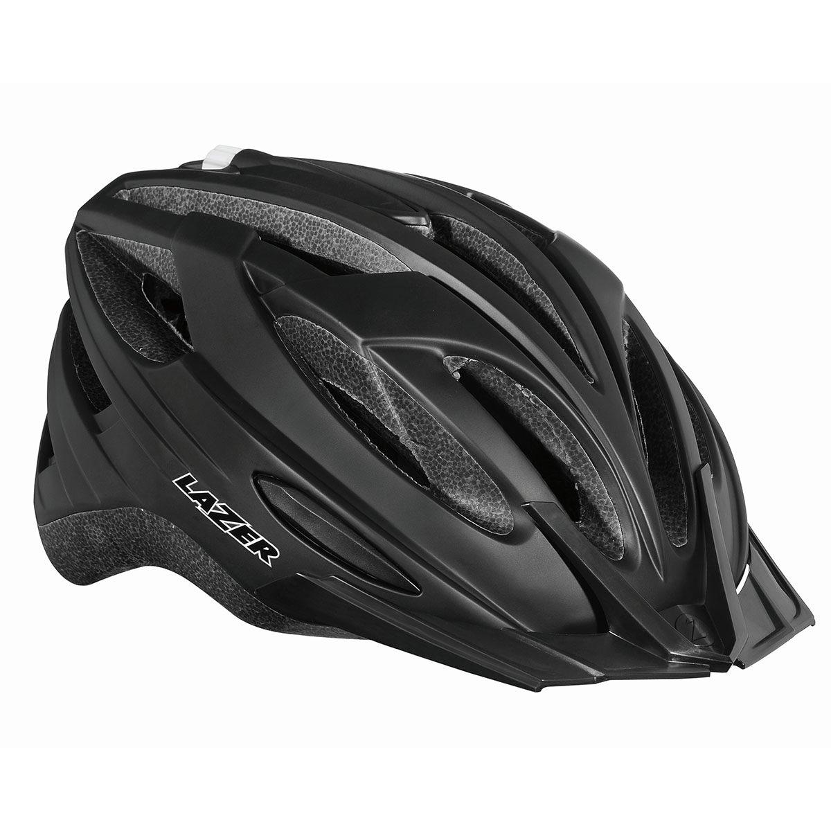 BLC2005664827 Lazer Vandal Helmet