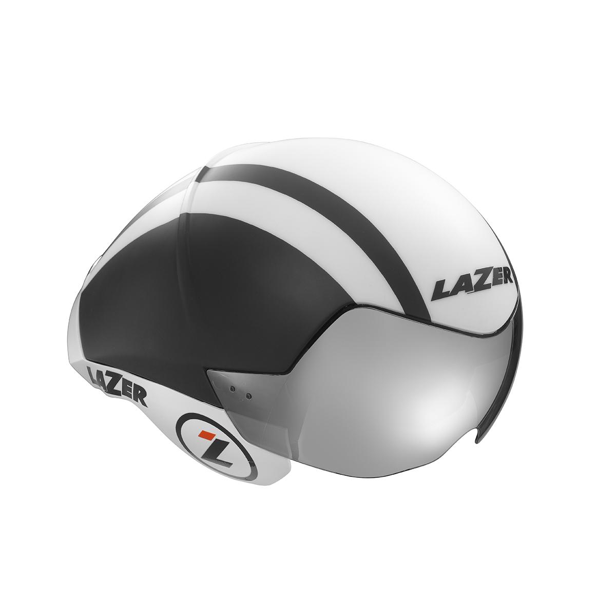 BLC2005669141 Lazer WASP Air Helmet Short Tail