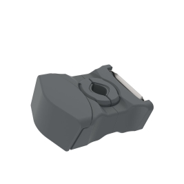 Urban Iki Front Compact Adapter