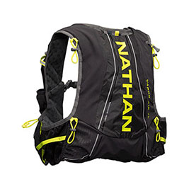 Nathan Vapor Air 2 Hydration Vest