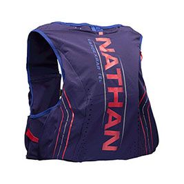 Nathan VaporKrar 2 Insulated Hydration Vest