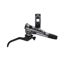 Shimano (9120) XTR Race Brake Lever for Disc Brake Right ONLY