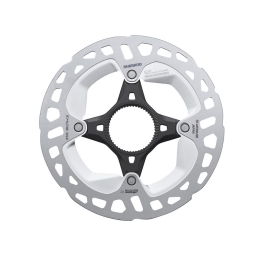 Shimano (RT-MT800) Disc Rotor Unit for Center Lock Internal