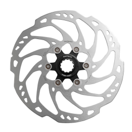 Shimano (RT70) Disc Rotor Unit For Center Lock 160mm