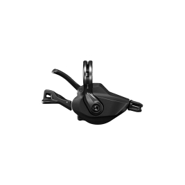 Shimano (9100) XTR 11/12 Spd Right Shift Lever W/O OGD